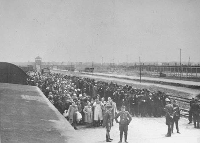 20110124-holokauszt