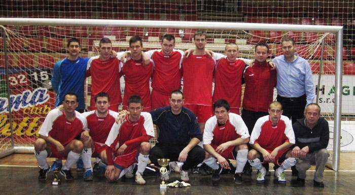 20110131-sportevzaro
