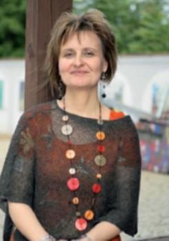 20110419-liszkai