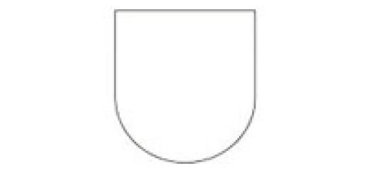 blank logo tesedikovo