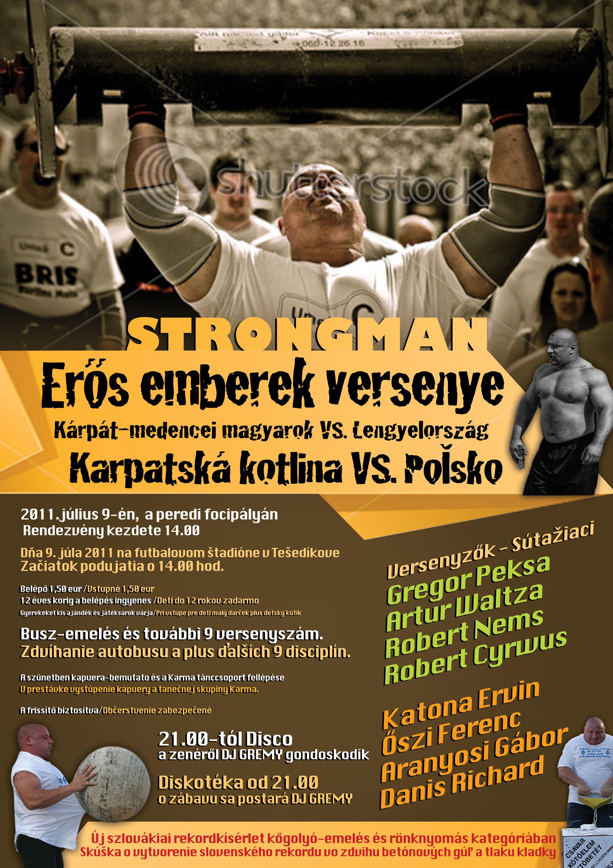 strongman-a2