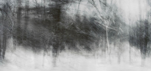 winterpm2