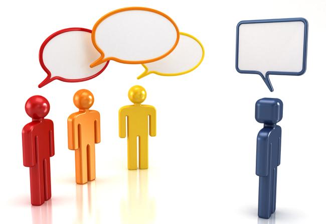 free-speech-online