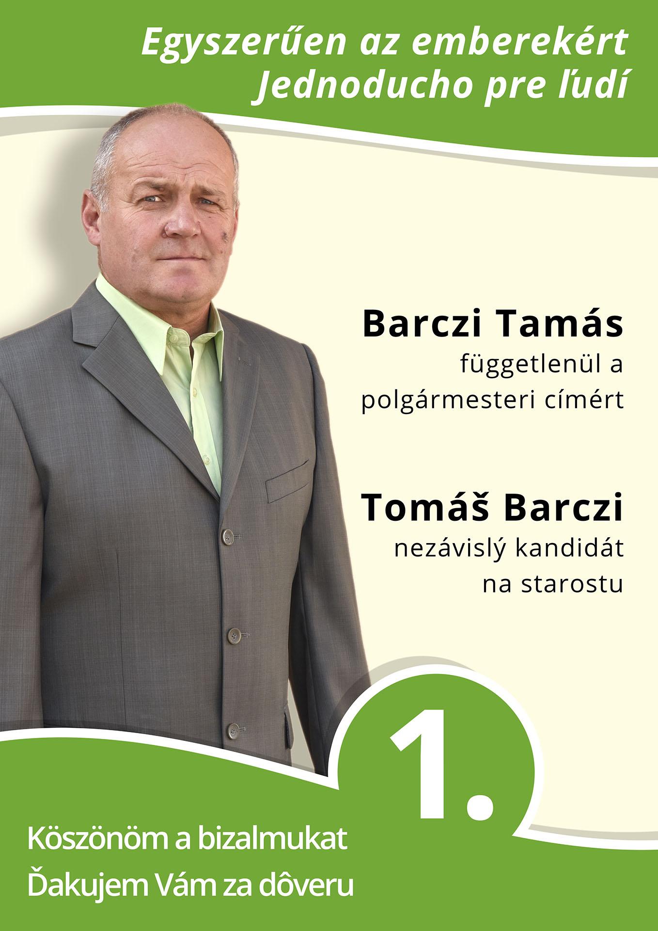 barczi-tamas