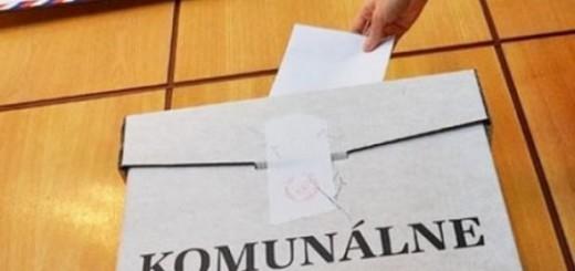 komunalne_volby