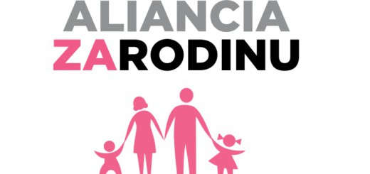 aliancia_za rodinu_logo