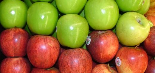 kulonbozo-almak-melyik-a-helyes