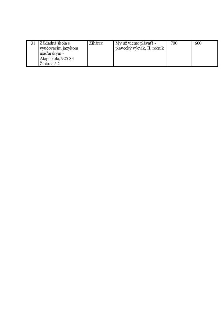 Požiadavka-page-006