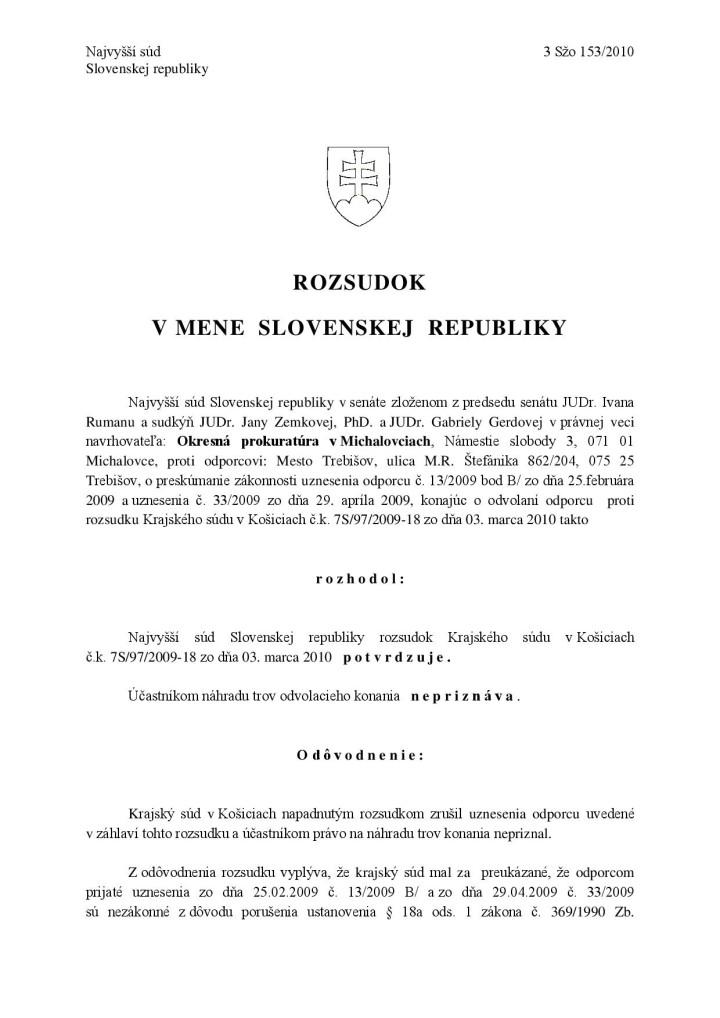 1118_subor-page-001