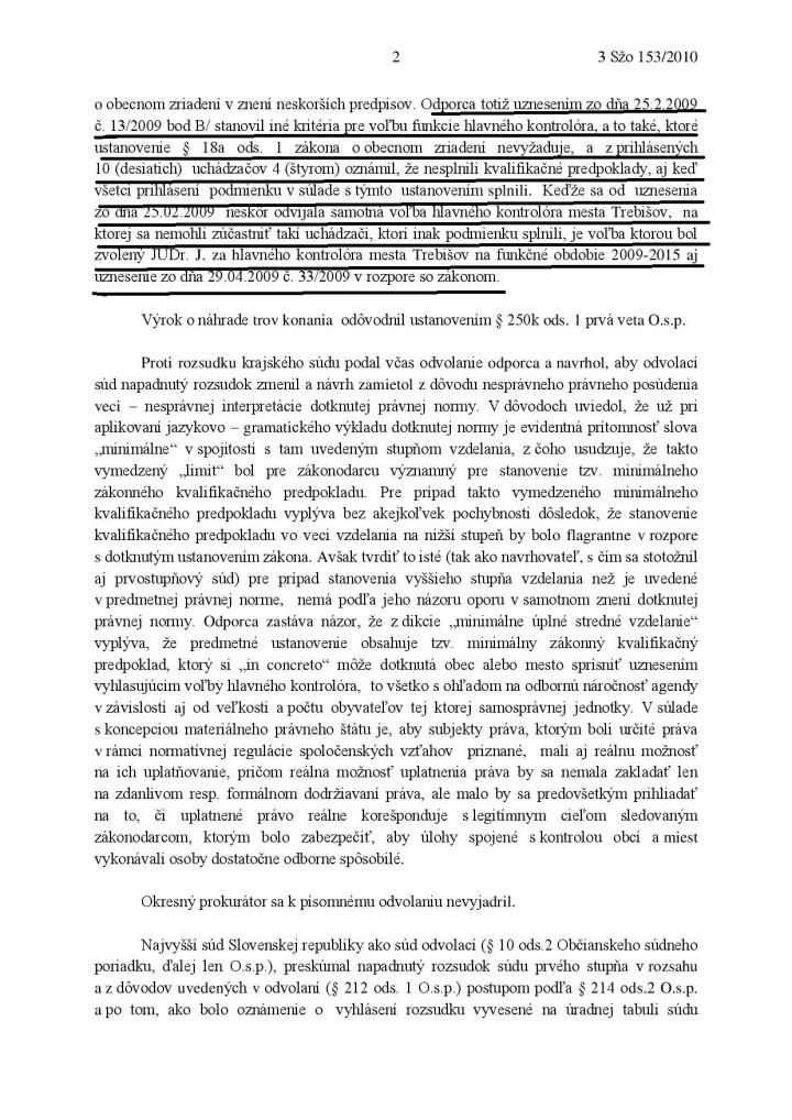 1118_subor-page-002-1