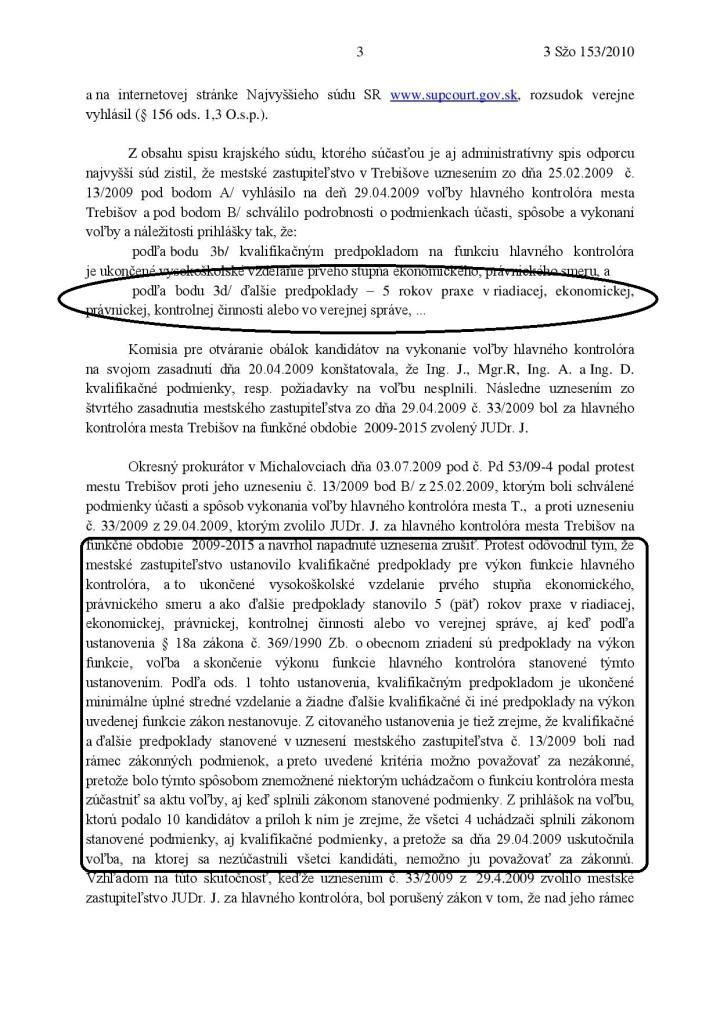 1118_subor-page-003