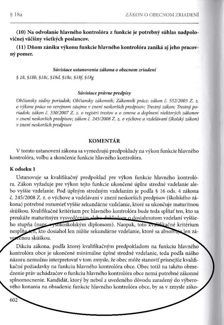 zakon-page-001