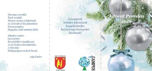 szorolap_v2-HU-page-001