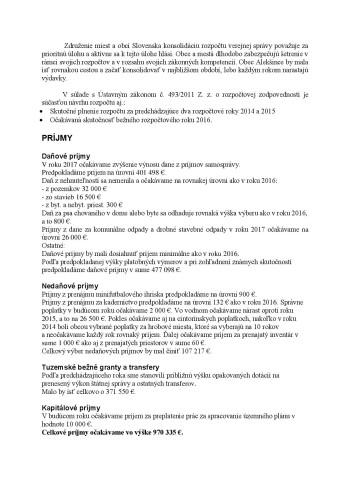 schvaleny-rozpocet-obce-aleksince-na-roky-2017-2019-page-002