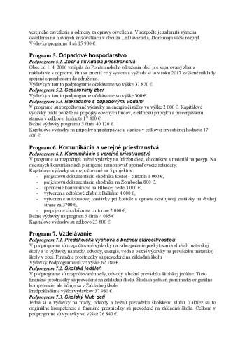 schvaleny-rozpocet-obce-aleksince-na-roky-2017-2019-page-004