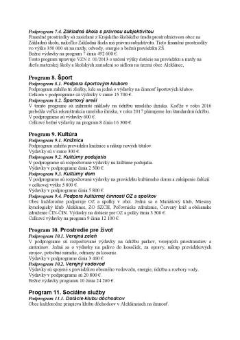schvaleny-rozpocet-obce-aleksince-na-roky-2017-2019-page-005