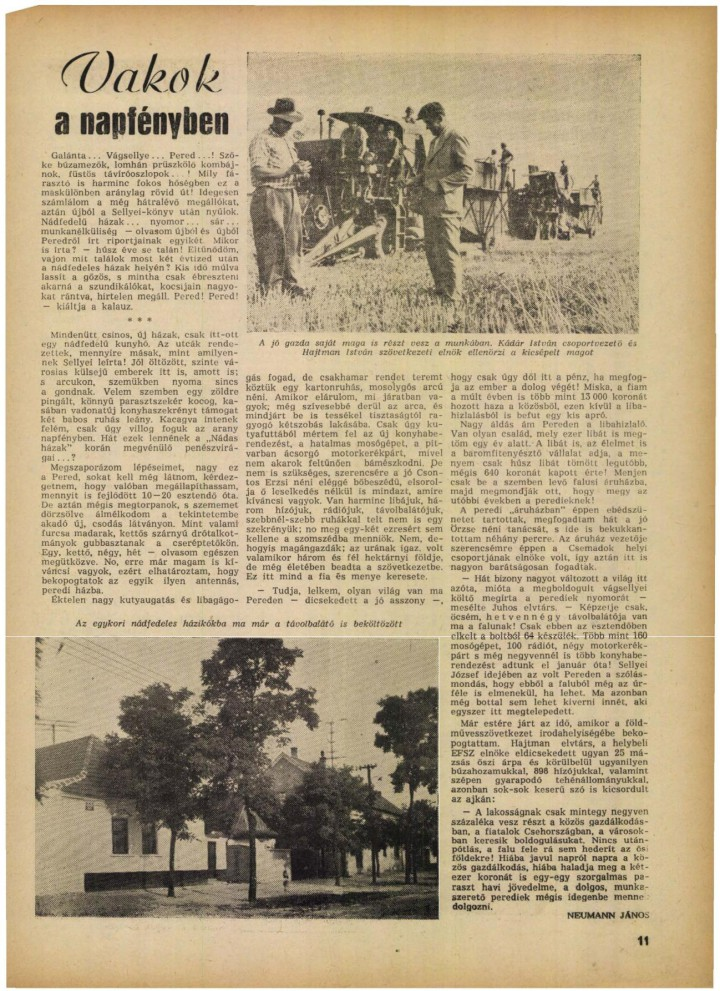 Ahet_1958_2__pages62-62-page-001
