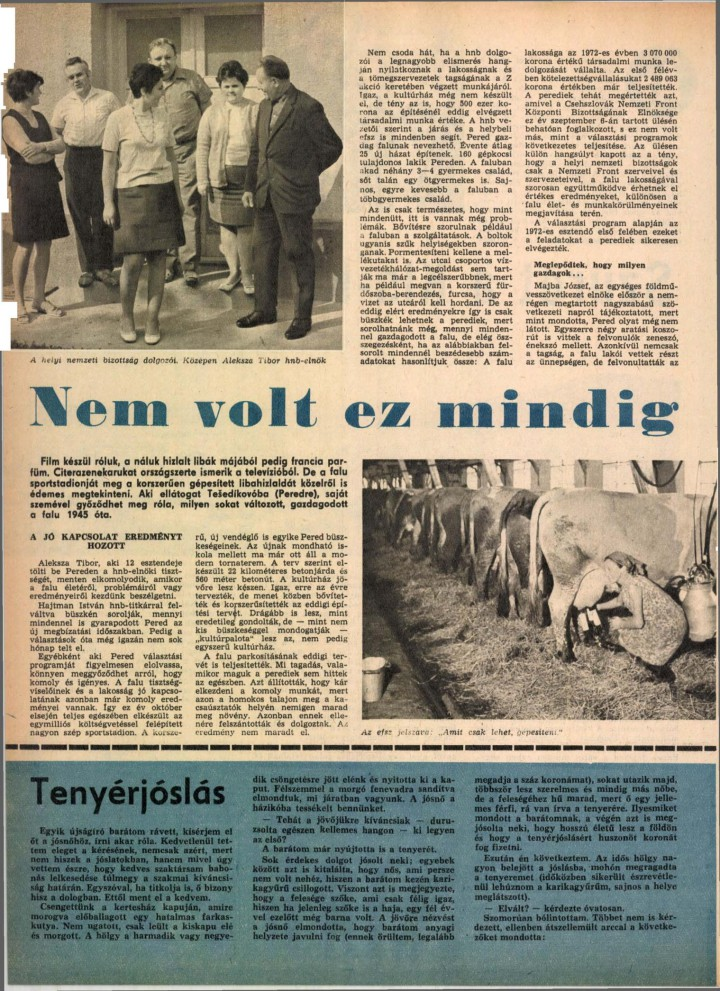 Ahet_1972_2__pages317-317-page-001
