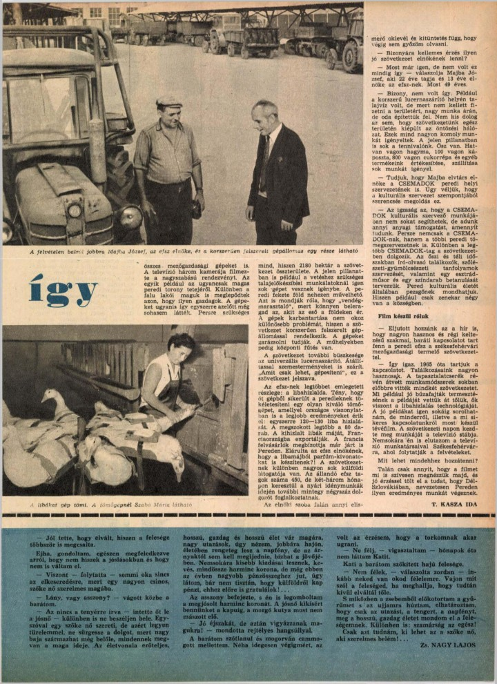 Ahet_1972_2__pages318-318-page-001